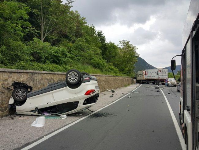 incidente-san-severino5-650x488