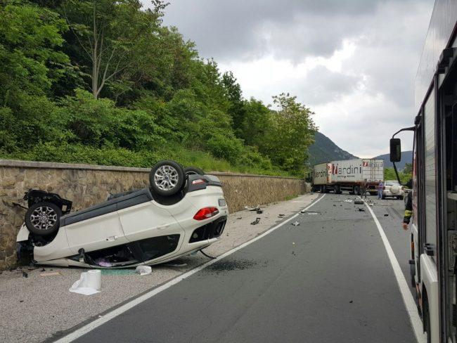 incidente-san-severino8-650x488