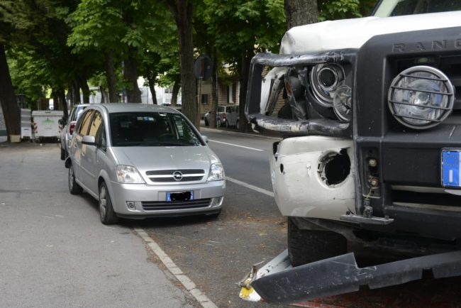 incidente-santa-croce-4-ff-650x434
