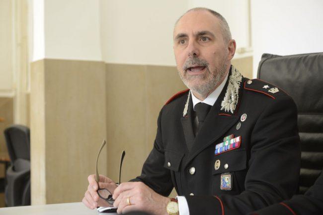 ingrosso_fava_carabinieri_conferenza-1-650x433