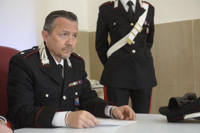 ingrosso_fava_carabinieri_conferenza-3-650x433