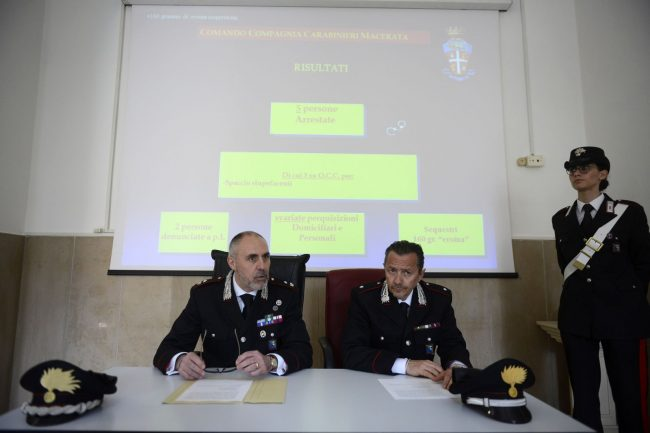 ingrosso_fava_carabinieri_conferenza-5-650x433