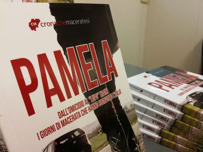 librocm-pamela1-650x488
