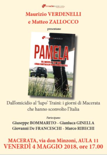 locandina-copertina-pamela-presentazione