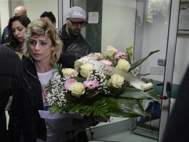 mamma-pamela-fiori-traini