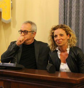 troiani-belletti-gabellieri-e1542205545343-325x341