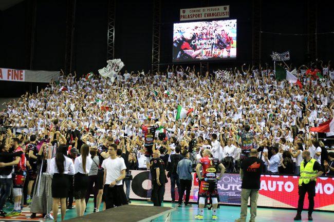 vittoria-Perugia_foto-LB-2-650x433