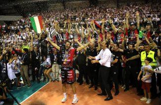 vittoria-Perugia_foto-LB-5-325x212