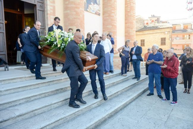 ArrigoAntonini_Funerali_FF-13-650x434