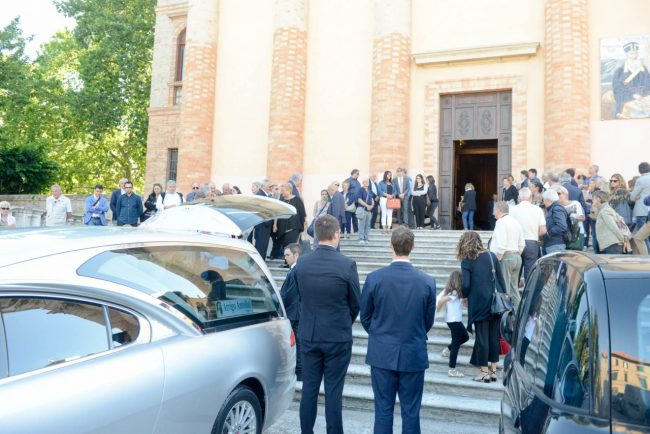 ArrigoAntonini_Funerali_FF-14-650x434