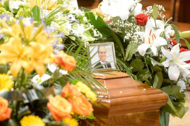 ArrigoAntonini_Funerali_FF-3-650x434