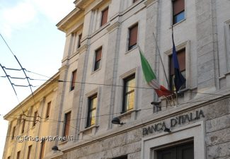 Banca_dItalia-0028-325x225