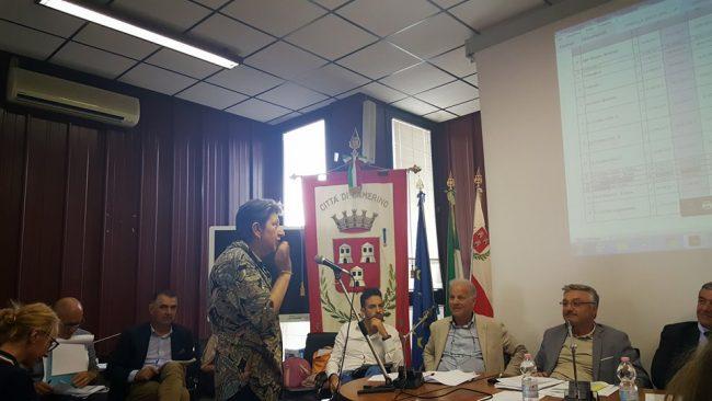 Consiglio-aperto-Sae-Camerino-5-650x366