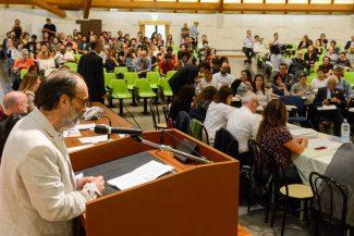 ConsiglioComunale_Bernabucci_FF-3-325x217