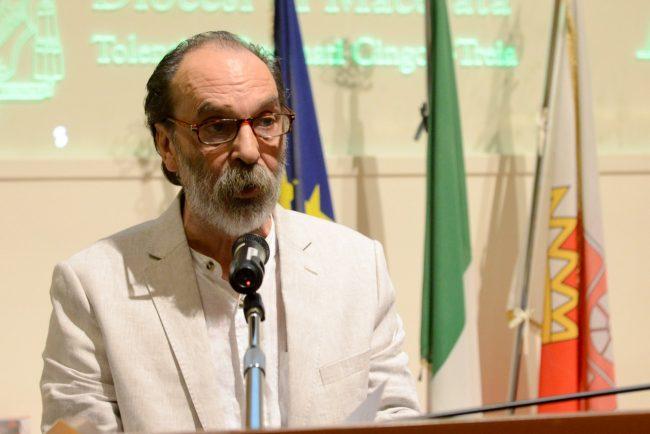 ConsiglioComunale_Bernabucci_FF-4-650x434