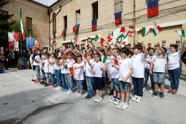 FestaCarabinieri_2018_FF-11-650x434