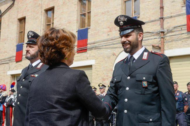 FestaCarabinieri_2018_FF-15-650x434