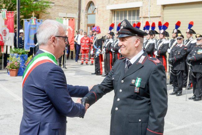 FestaCarabinieri_2018_FF-16-650x434