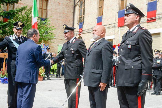 FestaCarabinieri_2018_FF-25-650x434