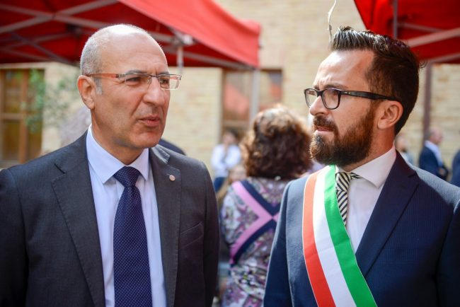 FestaCarabinieri_2018_FF-3-650x434