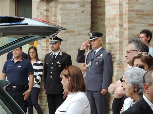 Funerali-Colonnello-polacco3