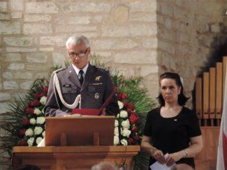 Funerali-Colonnello-polacco8-325x244