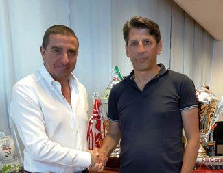 Il-direttore-sportivo-Francesco-Micciola-1-325x253