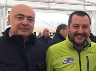 Pazzaglini-Salvini