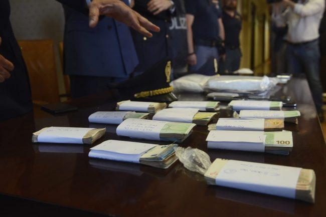 arresto-17-chili-cocaina-questura-1-1-650x433