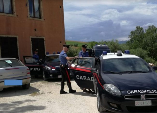 arresto-pakistano-eroina-macerata-3-650x469