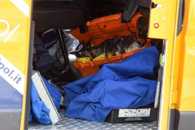 assalto-portavalori-via-einaudi-civitanova-FDM-20-650x433