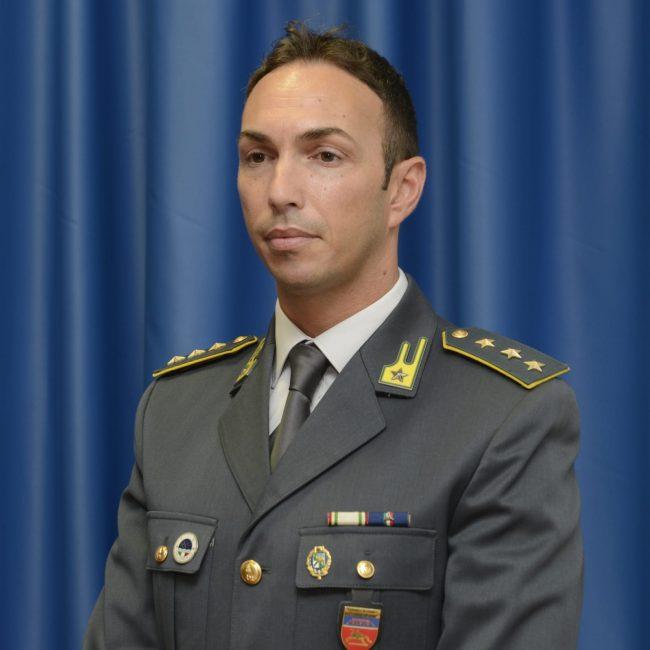 capitano-Antonio-Di-Palo