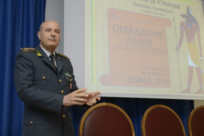 colonnello-Amedeo-Gravina-1-650x433