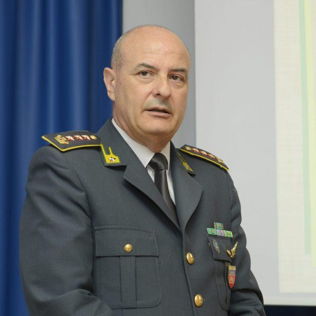 colonnello-Amedeo-Gravina-2-650x650
