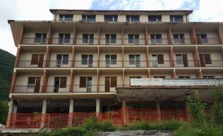 ex-park-hotel-2-325x198