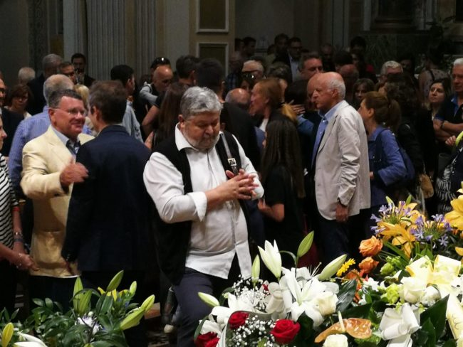 funerale-antolini-FF-1-650x488