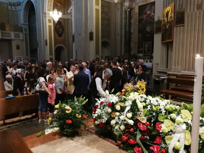funerale-antolini-FF-2-650x488