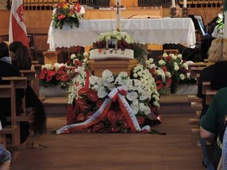 funerale-colonnello-polacco12-325x244