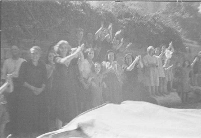 funerale-colonnello-polacco2131-650x446