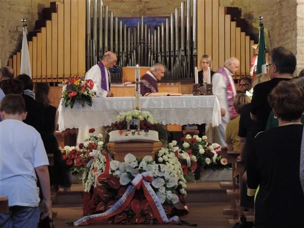 funerale-colonnello-polacco23