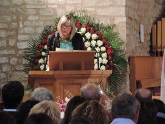 funerale-colonnello-polacco24-325x244