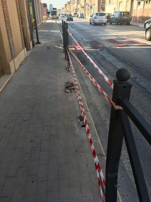 incidente-marciapiede-fontespina-2-488x650