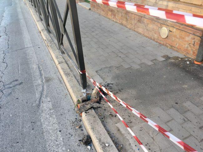 incidente-marciapiede-fontespina-4-650x488