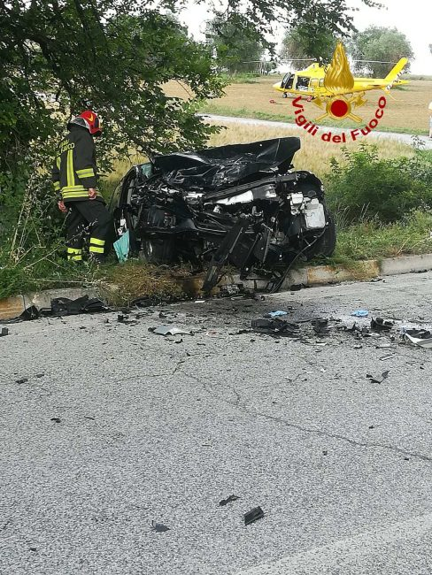 incidente-morrovalle3-1-488x650