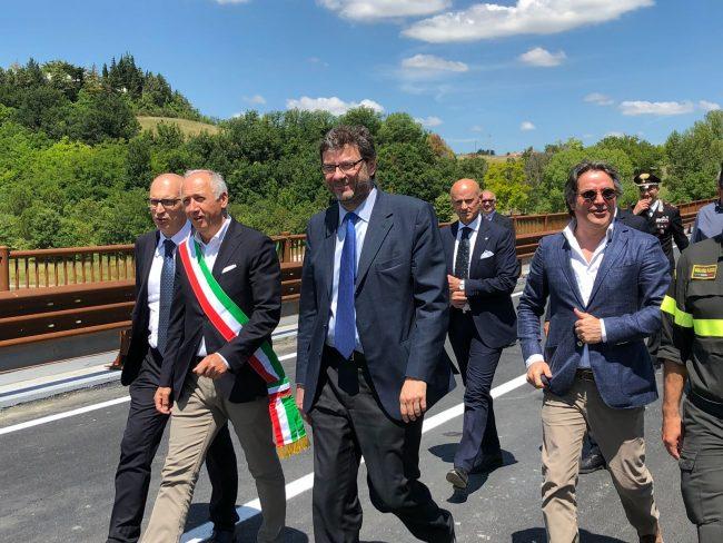 lago-cingoli-ponte-castreccioni-moscosi-giorgetti-1-650x488