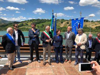 lago-cingoli-ponte-castreccioni-moscosi-giorgetti-10-325x244