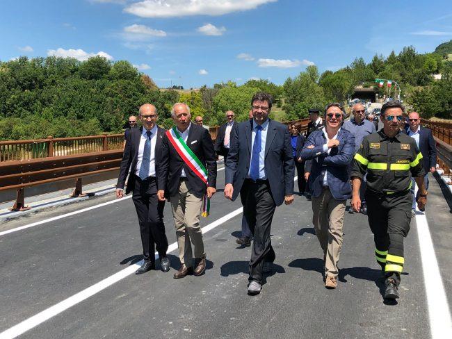 lago-cingoli-ponte-castreccioni-moscosi-giorgetti-2-650x488