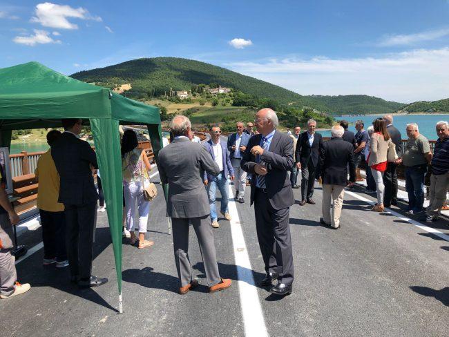 lago-cingoli-ponte-castreccioni-moscosi-giorgetti-3-650x488