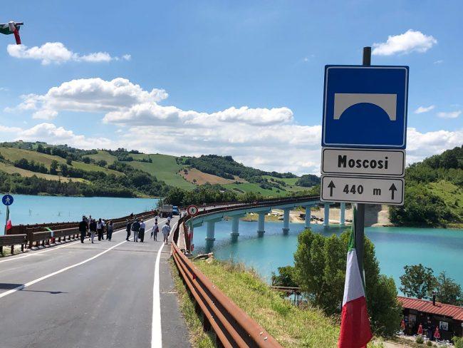 lago-cingoli-ponte-castreccioni-moscosi-giorgetti-4-650x488