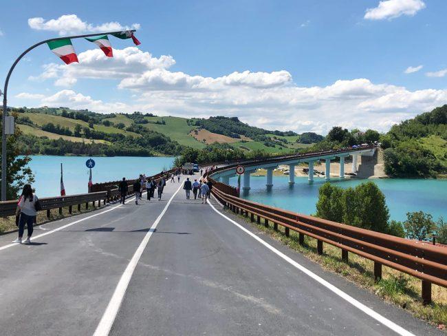 lago-cingoli-ponte-castreccioni-moscosi-giorgetti-5-650x488
